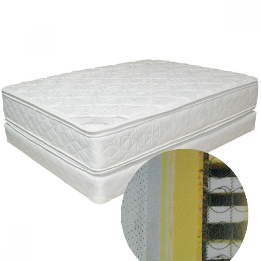 تشک یاتاک 3 yatak