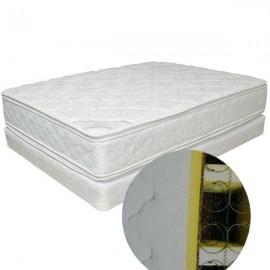 تشک یاتاک 5 yatak